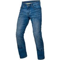 Macna Revelin Jeans Blue