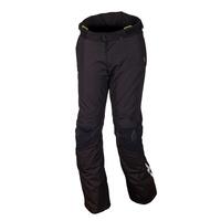 Macna Iron Pants Black
