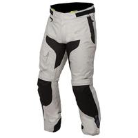Macna Fulcrum Pants Ivory/Black