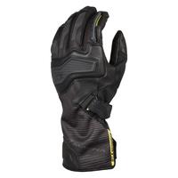 Macna Talon Gloves Black