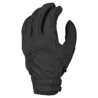 Macna Darko Gloves Black