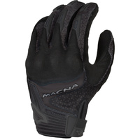 Macna Octar Gloves Black