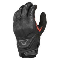 Macna Recon Gloves Black