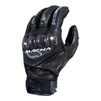 Macna Chicane Gloves Black