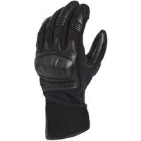 Macna Atmos Gloves Black