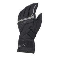 Macna Intro 2 Gloves Black