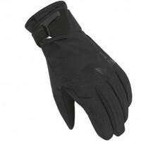 Macna Chill Gloves Black