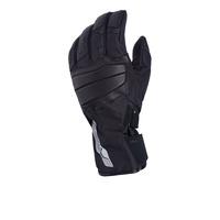 Macna Tundra 2 Gloves Black