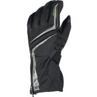 Macna Ronda Ladies Gloves Black