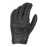 Macna Jewel Ladies Gloves Black