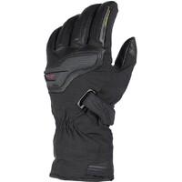 Macna Zircon Ladies Gloves Black