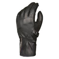 Macna Moon Ladies Gloves Black