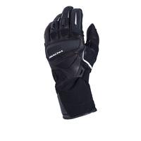 Macna Fugitive Gloves Black