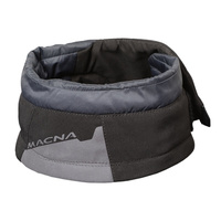 Macna Windcollar fits Small to Medium Vosges & Impact Pro