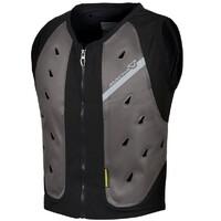 Macna Cooling Vest Evo Dry