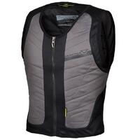 Macna Cooling Vest Hybrid Wet