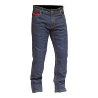 Merlin Blake Jeans Blue