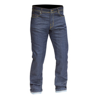 Merlin Euston Jeans Blue