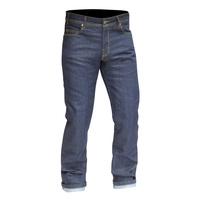 Merlin Euston Jeans Blue