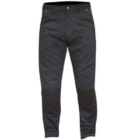 Merlin Ontario Pants Black