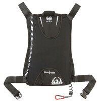 Merlin Air Bag Intergrated