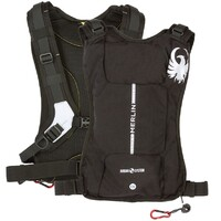 Merlin Air Bag Universal