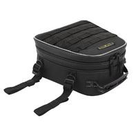 Nelson-Rigg RG-1050 Trails End Dual Sport/Enduro Tail Bag