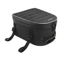 Nelson-Rigg RG-1055 Trails End Adventure Tail Bag
