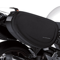 Nelson-Rigg Saddlebags SPRT-50 Sport (set)