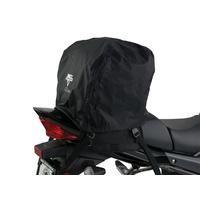 Nelson-Rigg Rain Cover for CL-1060-ST