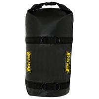 Nelson-Rigg 67-430-11 Rollbag SE-1030-BLK Adventure Dry Bag 30L Black