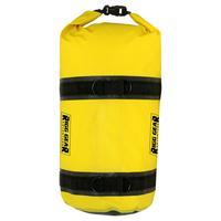 Nelson-Rigg 67-430-81 Rollbag SE-1030-YEL Adventure Dry Bag 30L Yellow