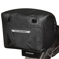 Nelson-Rigg 67-450-13 Rollbag SVT-250 Survivor Dry Bag 21L Black