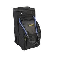 Nelson-Rigg UTV RG-1070 Hydration/Storage Pack