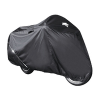 Nelson-Rigg DEX-2000-02-MD Medium Defender Extreme Motorcycle Cover