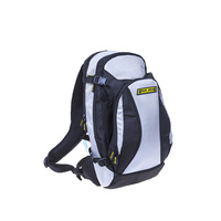 Nelson-Rigg RG-045 Adventure 2L Hydration Backpack