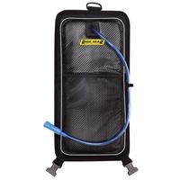 Nelson-Rigg 67-875-02 ATV Hydration Pack RG-005 2L Black
