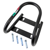 La Corsa 70-3012-00 Wheel Chock 25 mm