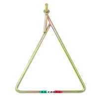 La Corsa 70-3016-31 Triangle Stand 310mm