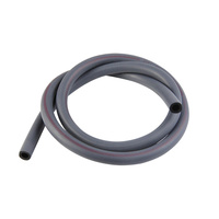 States MX Fuel Hose 1m - 8mm For Motocross Use