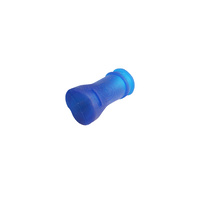 States MX 70-HB0-04 Mouth Piece for Hydration System 2.0L
