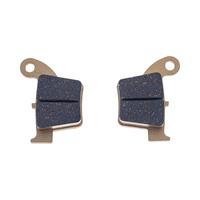States MX 70-P272-280 Brake Pads (2139)