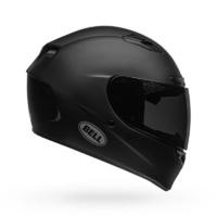 Bell Qualifier DLX MIPS Helmet Solid Matte Black