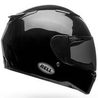 Bell RS-2 Helmet Solid Black