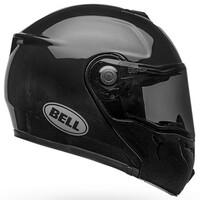 Bell SRT Modular Helmet Solid Black