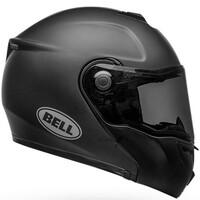Bell SRT Modular Helmet Solid Matte Black