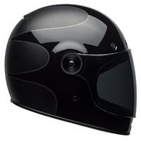 Bell Bullitt Helmet Boost Matte/Gloss Black