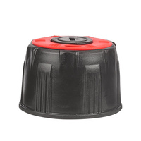 Polisport 75-815-29 ProOctane Can Cap