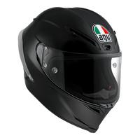 AGV Corsa R Helmet Matte Black