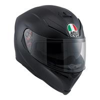 AGV K-5 S Helmet Matte Black